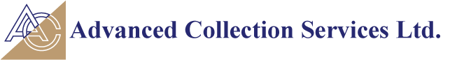 Advanced Collection Services